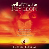 The Lion King: Special Edition Original Soundtrack (Spanish Version)