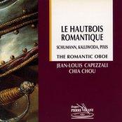 Le hautbois romantique