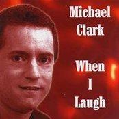 When I Laugh