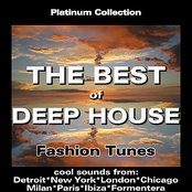 The Best Of Deep House Fashion Tunes