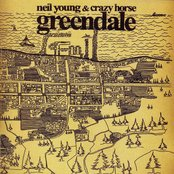 Greendale (bonus disc: Live at Vicar St.)