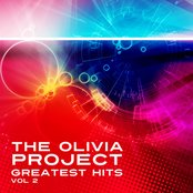 The Olivia Project_Greatest Hits VOL 2