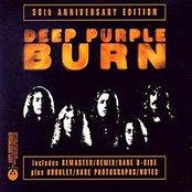 Burn - 30th Anniversary Edition