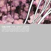 The Giant Leaps