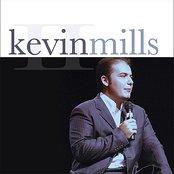 Kevin Mills II