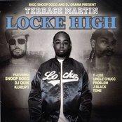 Bigg Snoop Dogg and DJ Drama Present: Locke High