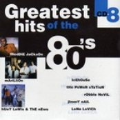 Greatest Hits of the 80's (disc 8)