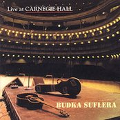 Live at Carnegie Hall (disc 2)