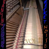 Banging, Pounding, Racket, Noise Vol. 2