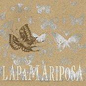 Lapamariposa