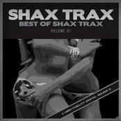 Best of SHAX TRAX 01