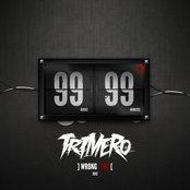 Wrong time [99 99] EP