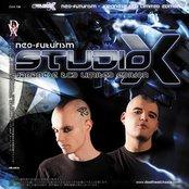 Studio Remi-X