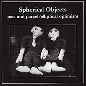 Past & Parcel / Elliptical Optimism