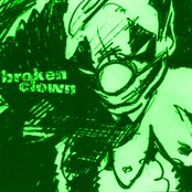 Broken Clown