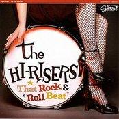 That Rock & Roll Beat