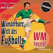 Wunderbare Welt des Fußballs 2