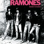 Rocket To Russia [Expanded]