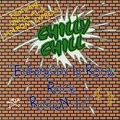 Everybody Is Rock, Rock, Rock-N-It
