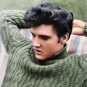 Elvis Presley 7eb21ca352164206ac8155b03f478fa6