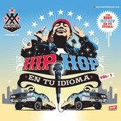 Hip Hop En Tu Idioma Vol. I