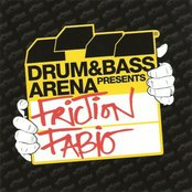 Drum & Bass Arena Presents: Friction & Fabio