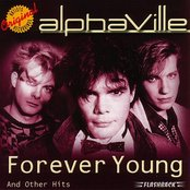 Forever Young: The Very Best