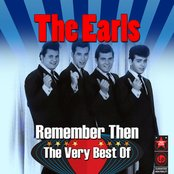 Remember Then - The Very Best Of