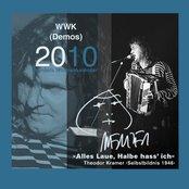 Wenzels Wochenkalender 2010