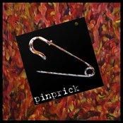 Pinprick EP
