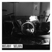 melody nelson(DEMOS)
