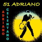 51 Adriano (51 classici originali)