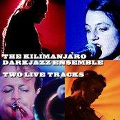 Two Live Tracks