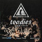 Rock Show: Live In Dallas 2007
