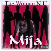 The Woman N U
