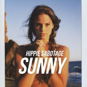 Sunny - EP