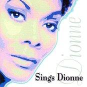 Dionne Warwick Sings Dionne