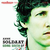 Going South ep