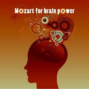 Mozart for Brain Power