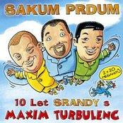 Sakum Prdum (10 Let Srandy)