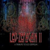 Led Zepagain II: A Tribute to Led Zeppelin