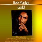 Gold - The Classics: Bob Marley