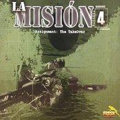 La Mision 4