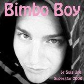 Je Suis Une Superstar 2008