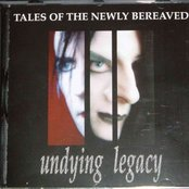Tales of the Newly Bereaved