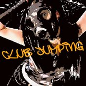 Club Jumping