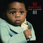 Tha Carter III (Edited Version)
