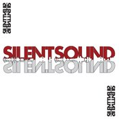 Promo forthcoming EP from Silent Sound