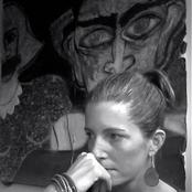 Sally Stegeman Faust