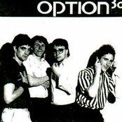 Option 30